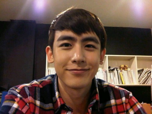 Khunnie =) - men-of-kpop Photo