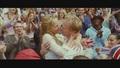 """Kirsten Dunst in """"Wimbledon"""" - kirsten-dunst screencap"""