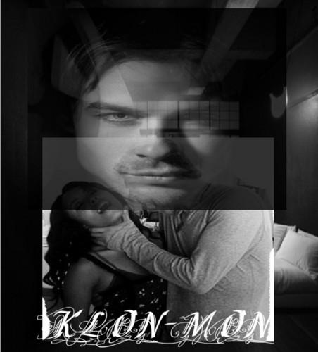 KlonMon