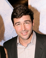 Kyle - King Kong New York World Premiere - kyle-chandler photo