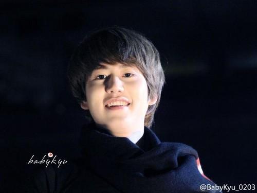 Super Junior Heart-Love Game (eng sub) - Super Junior video - Fanpop