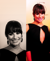 Lea ♥ - lea-michele fan art