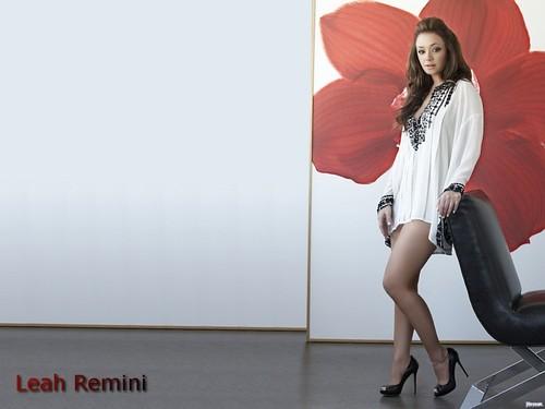 Лиа Ремини