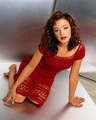 Leah Remini - leah-remini photo