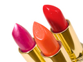 Lip stick - beauty-products photo