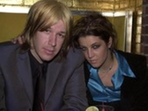 Lisa & John