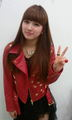 Lovely Suzy <3 - bae-suzy photo
