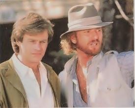 Luke&Robert.