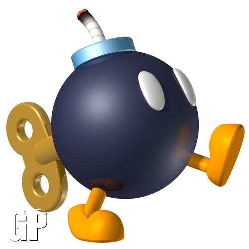 Mario Kart 바탕화면 titled Mario Kart 7