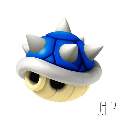 Mario Kart 바탕화면 called Mario Kart 7