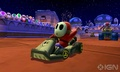 Mario Kart 7 - mario-kart photo