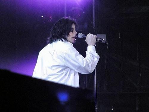 Michael ♥ ♥ ♥ ♥