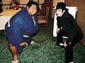 Michael ♥ ♥ ♥ ♥ - michael-jackson photo