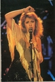 Miscellanous Photos.... - stevie-nicks photo