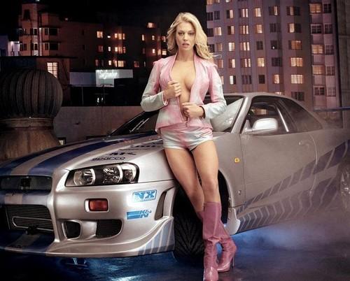 Model_For_Car