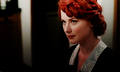 Moira Alex Breckenridge - american-horror-story photo