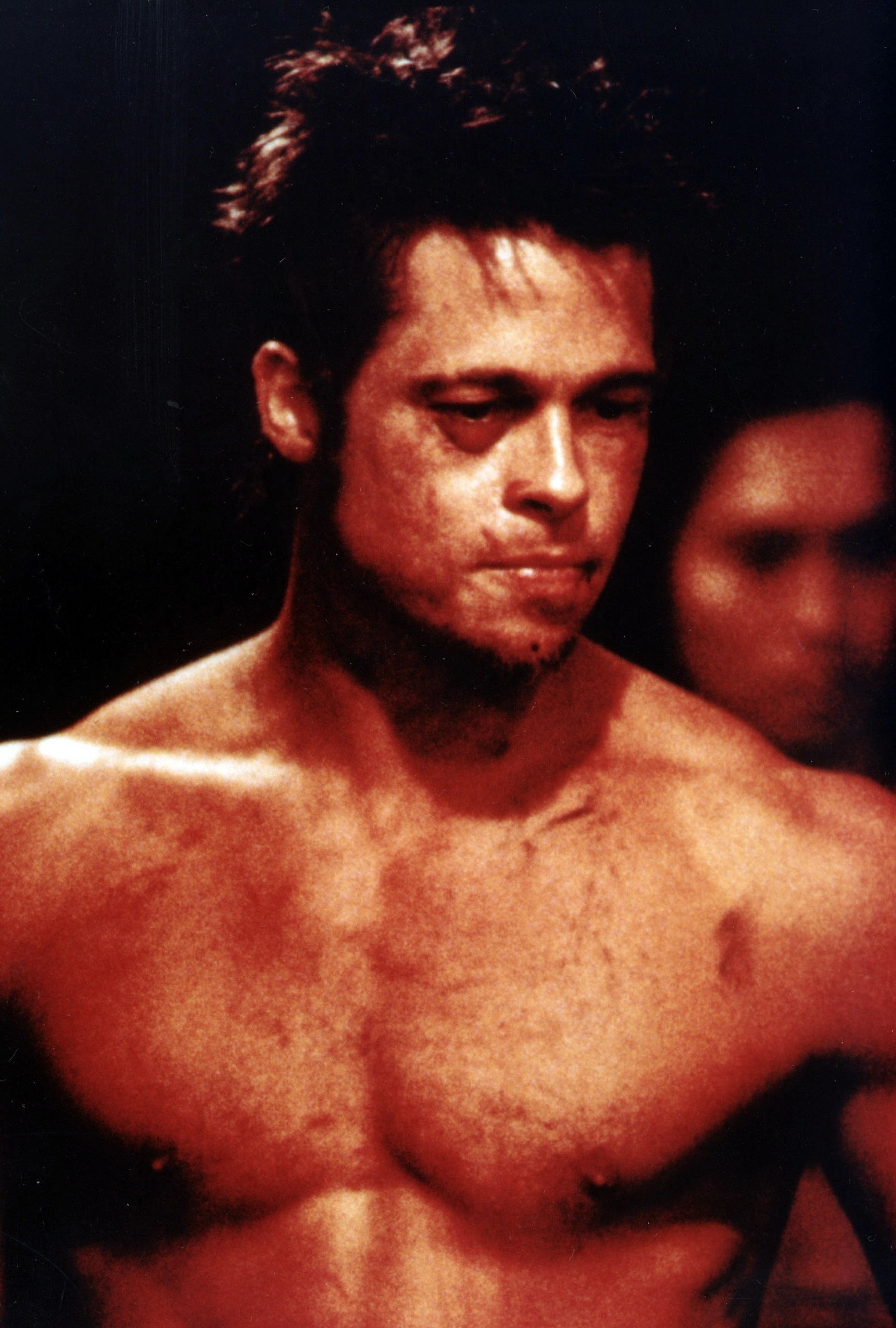 Tyler Durden images Movie Stills HD wallpaper and background photos ... Edwardnorton
