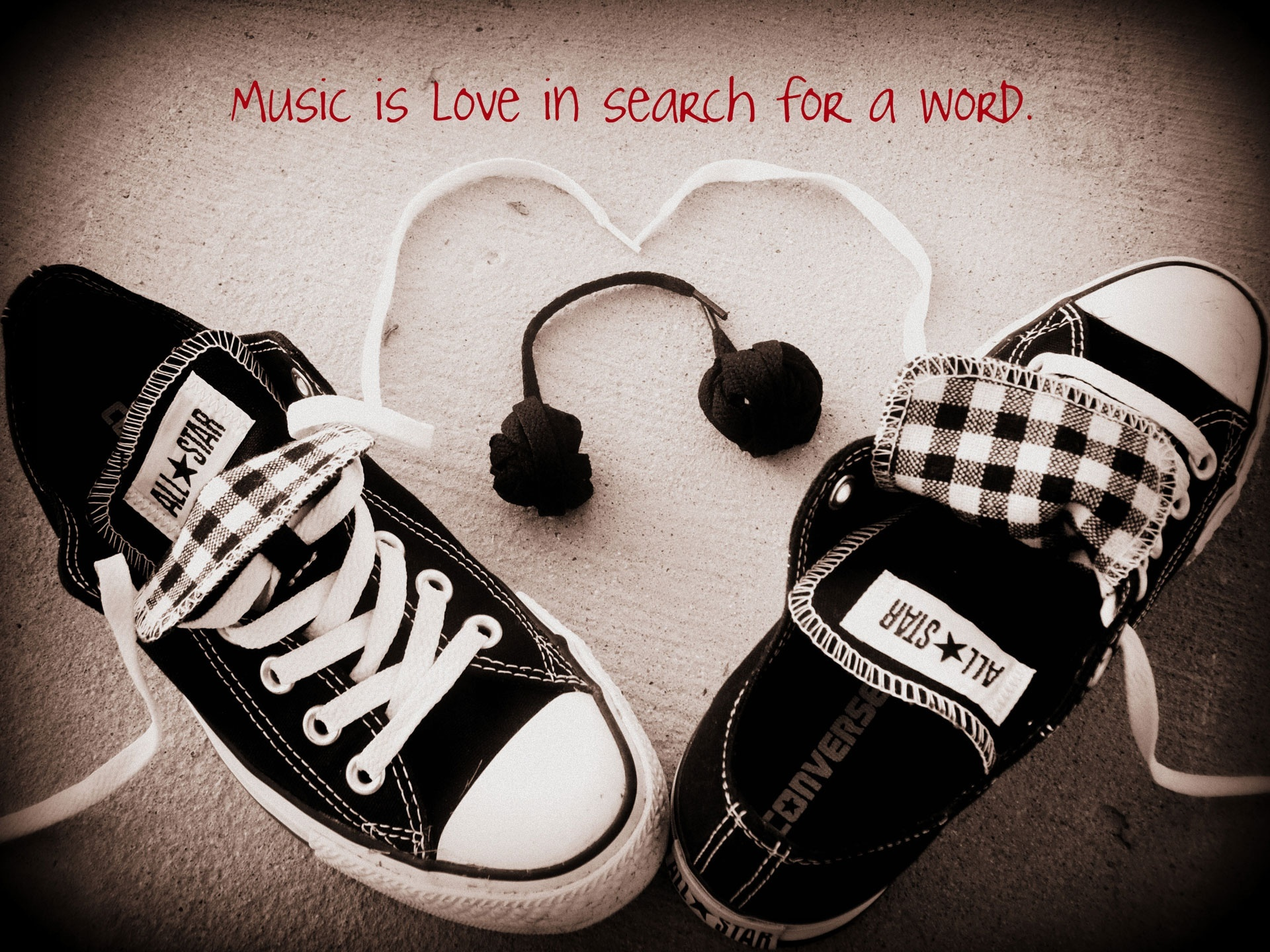 Music Images Music Saves My Soul Hd Wallpaper And Background Photos