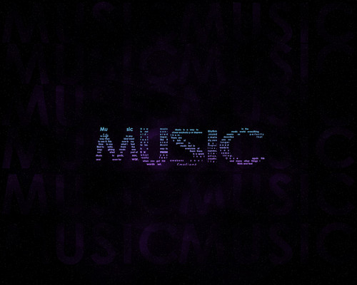 music images music saves my soul hd wallpaper and