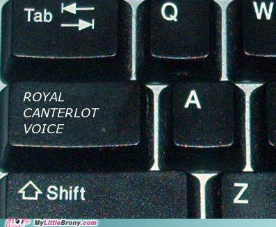 Must.... have.... keyboard.... e__O