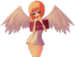 Namine! - kingdom-hearts icon