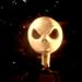 Nightmare icone