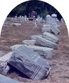 No Name - cemeteries-and-graveyards photo