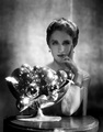Norma - classic-movies photo