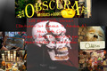 Obscura - oddities photo