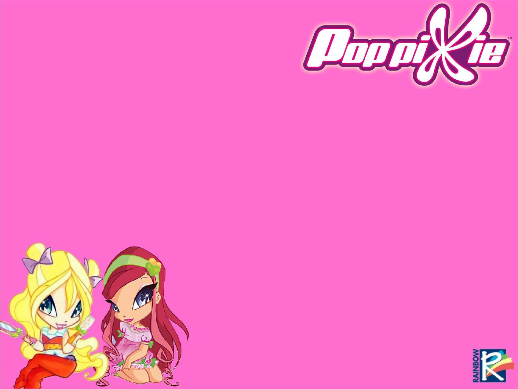 PopPixie images Pam Amore HD wallpaper and background ...