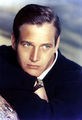 Paul Newman - classic-movies photo