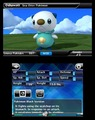 Pokedex 3d - pokemon-black-and-white photo
