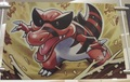 Pokemon Black & White content - pokemon-black-and-white photo