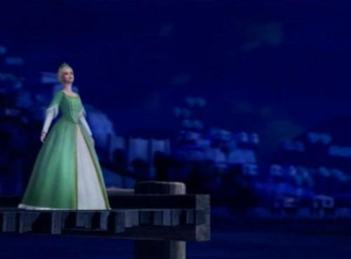 퀸 Marissa