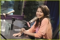 RADIO DISNEY TOP 30 COUNTDOWN - (28 OCTOBER 2011)  - zendaya-coleman photo