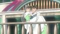 Ran's Imagination - detective-conan-couples screencap