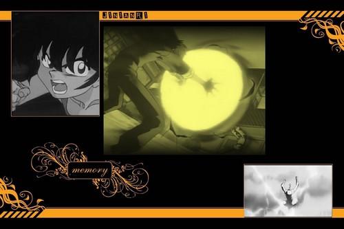 Ranma 1 2  _ Ranma's Wrath