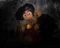 Ranma 1 2 _Adventures