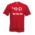 Really Funny T Shirts Uk