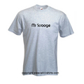Really Funny T Shirts Uk