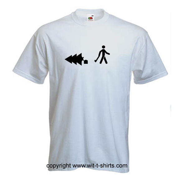 Funny Tee Shirts Uk | Is Shirt