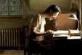 Richard Harrow - boardwalk-empire photo