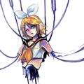 Rin Malfunction