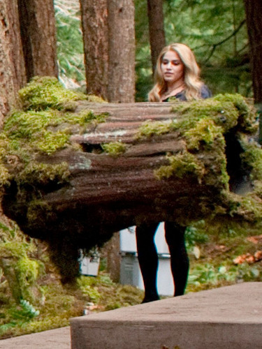 Rosalie Hale - Breaking Dawn