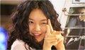 SHIN MIN AH ^^
