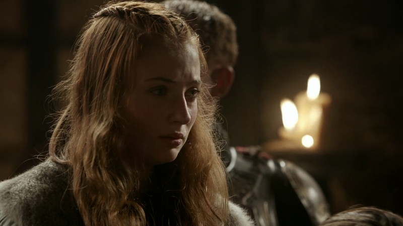 stark images sansa - photo #38