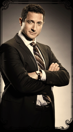 sasha roiz filmographysasha roiz height, sasha roiz speaks russian, sasha roiz gif, sasha roiz russian, sasha roiz imdb, sasha roiz wiki, sasha roiz languages, sasha roiz young, sasha roiz girlfriend 2016, sasha roiz insta, sasha roiz википедия, sasha roiz married, sasha roiz fitness, sasha roiz height weight, sasha roiz training, sasha roiz castle, sasha roiz filmography, sasha roiz and ariel, sasha roiz age, sasha roiz hebrew