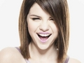 Selena Gome kiss & Tell PhotoShoot