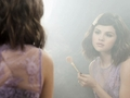 Selena Gome baciare & Tell PhotoShoot
