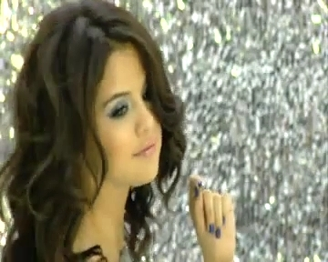 Selena Gomez Hintergründe